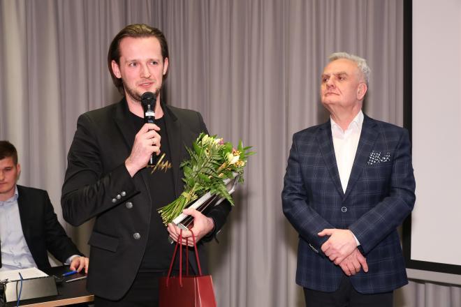 Refomr Architekt, fot. Bartosz Makowski