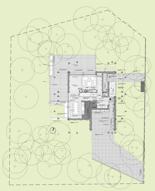 19WTWgcMH2pY3nM1bJAzfn6sCRKpKnL7oDqzRB8ZbFVPcyEDU0S9mjN9u9CY_ultra-architects-02-ground-floor-plan.jpg