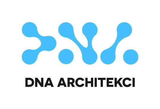 DNA architekci
