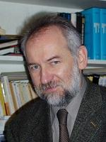 Grzegorz Buczek