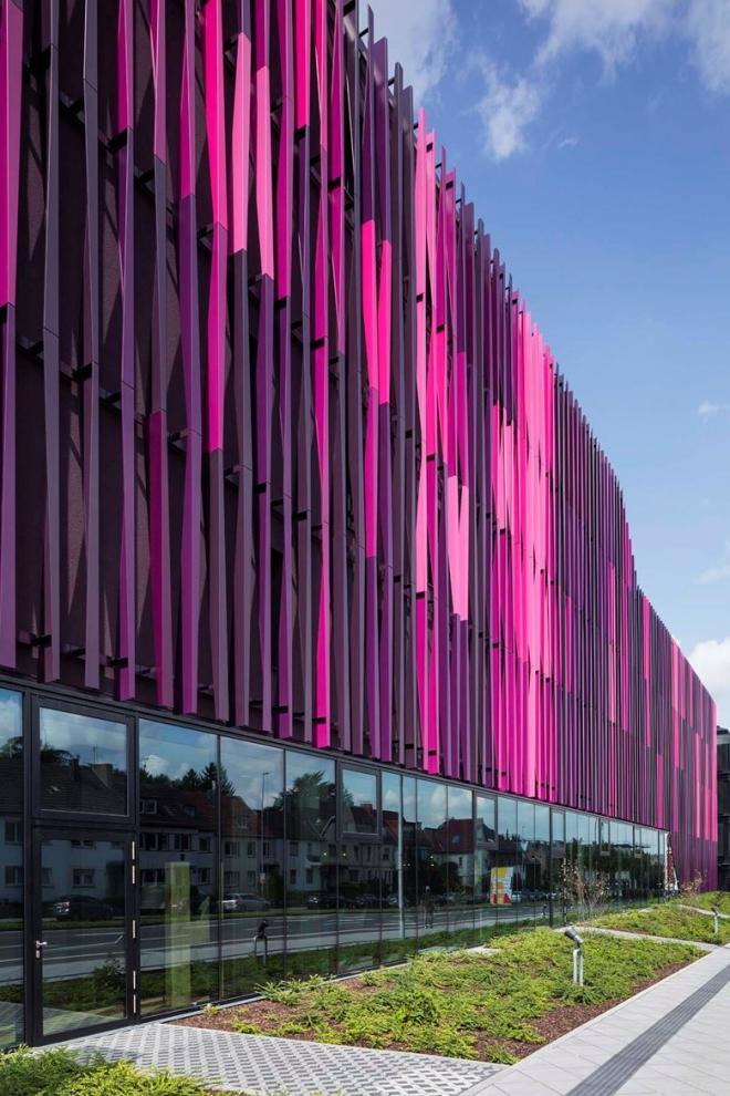 Tivoli Casino Aachen