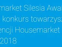 Housemarket Silesia Awards 2018 15.12.17