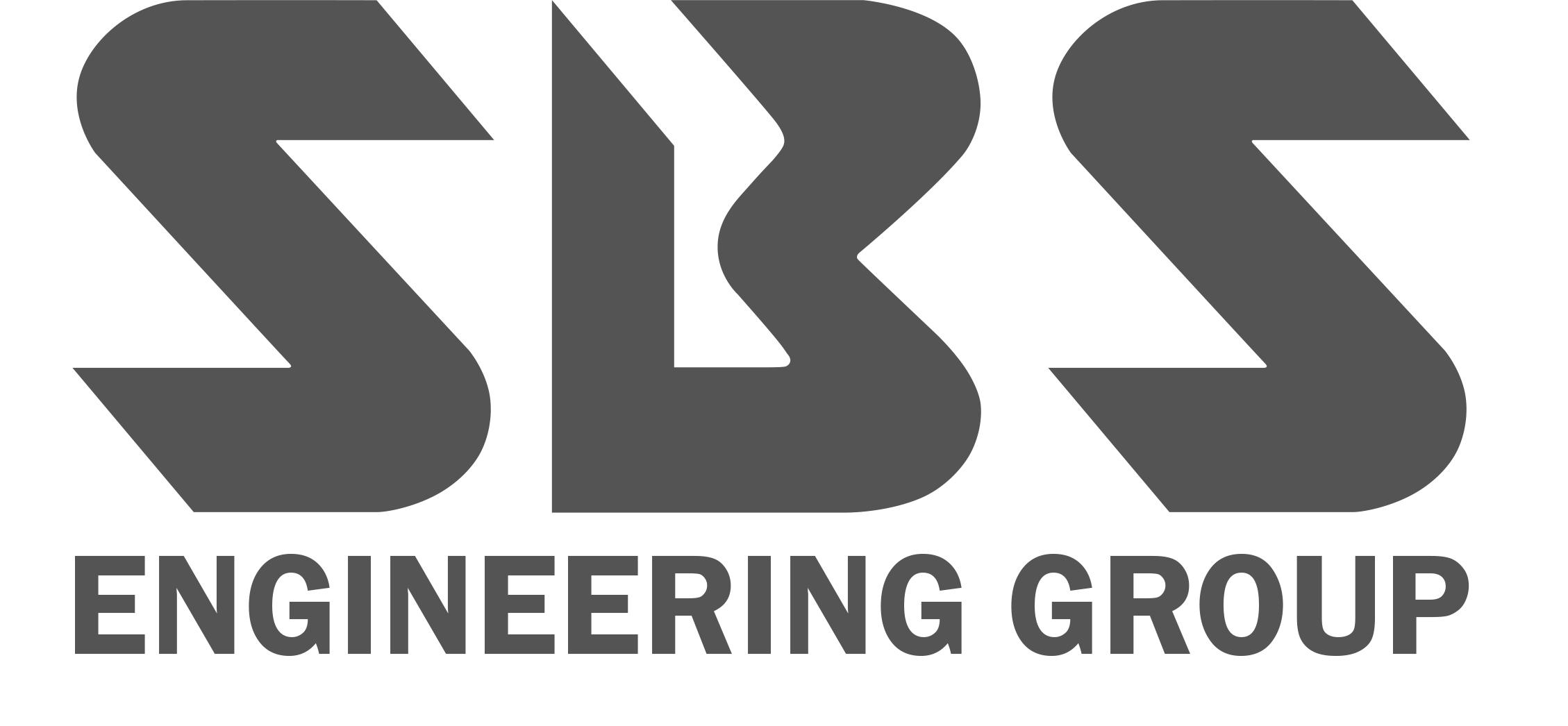 SBS Engineering Group