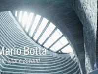 Mario Botta. The Space Beyond - pokaz filmu o architekturze, dyskusja