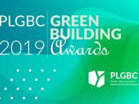 PLGBC Green Building Awards 2019 - konkurs architektoniczny