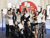 VIII edycja konkursu International VELUX Award 15.06.18