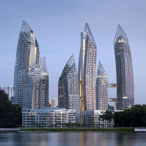 T3zkggGNMcVv09r9Rjz6q9iM1G09h8R4A1dTfKRxKXHoWsMStJF2JmhQsLvJ_reflections-at-keppel-bay-by-daniel-libeskind.jpg