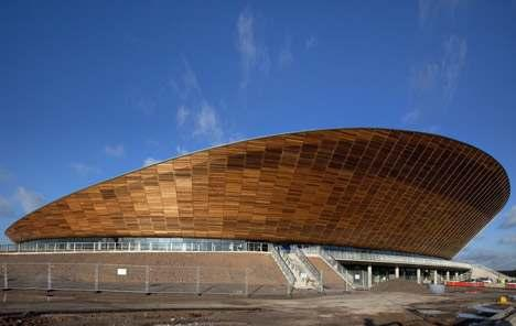 Tv0ctJehmJkUAXxZUcyHGPSK02mRzG7sRjEqPU9KcTOD6Nw7pOMEYaLoPGkK_london-2012-velodrome-hopkins-architects.jpg