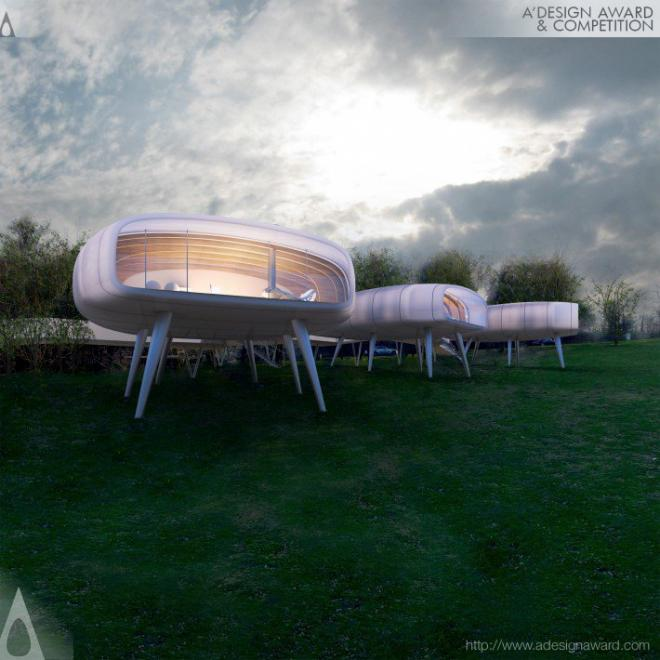 Adesign Adward Competition