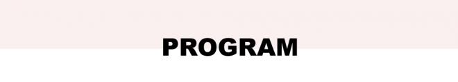 XLzoeabC5zig6pagec03ADgWPzR2vBQCS2SSGzuPCkUk8g5eg5YRUxZE5Sys_programpng.png