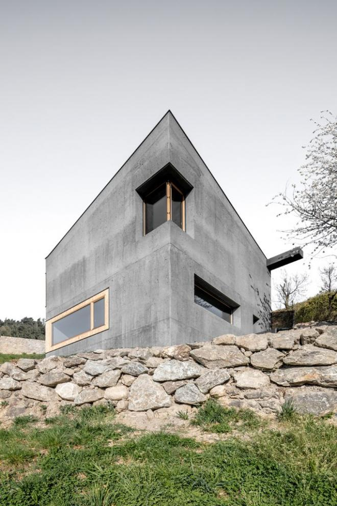 habitat ua beton w g rach sztuka architektury. Black Bedroom Furniture Sets. Home Design Ideas