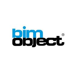 BIMobject Poland