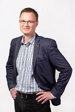 Piotr Pytel Dorken