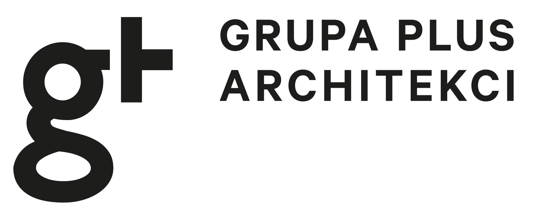 Grupa Plus Architekci
