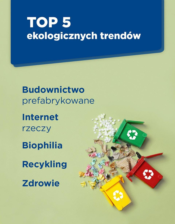Czat i Randki w Polsce | Poznaj nowych znajomych i - Badoo