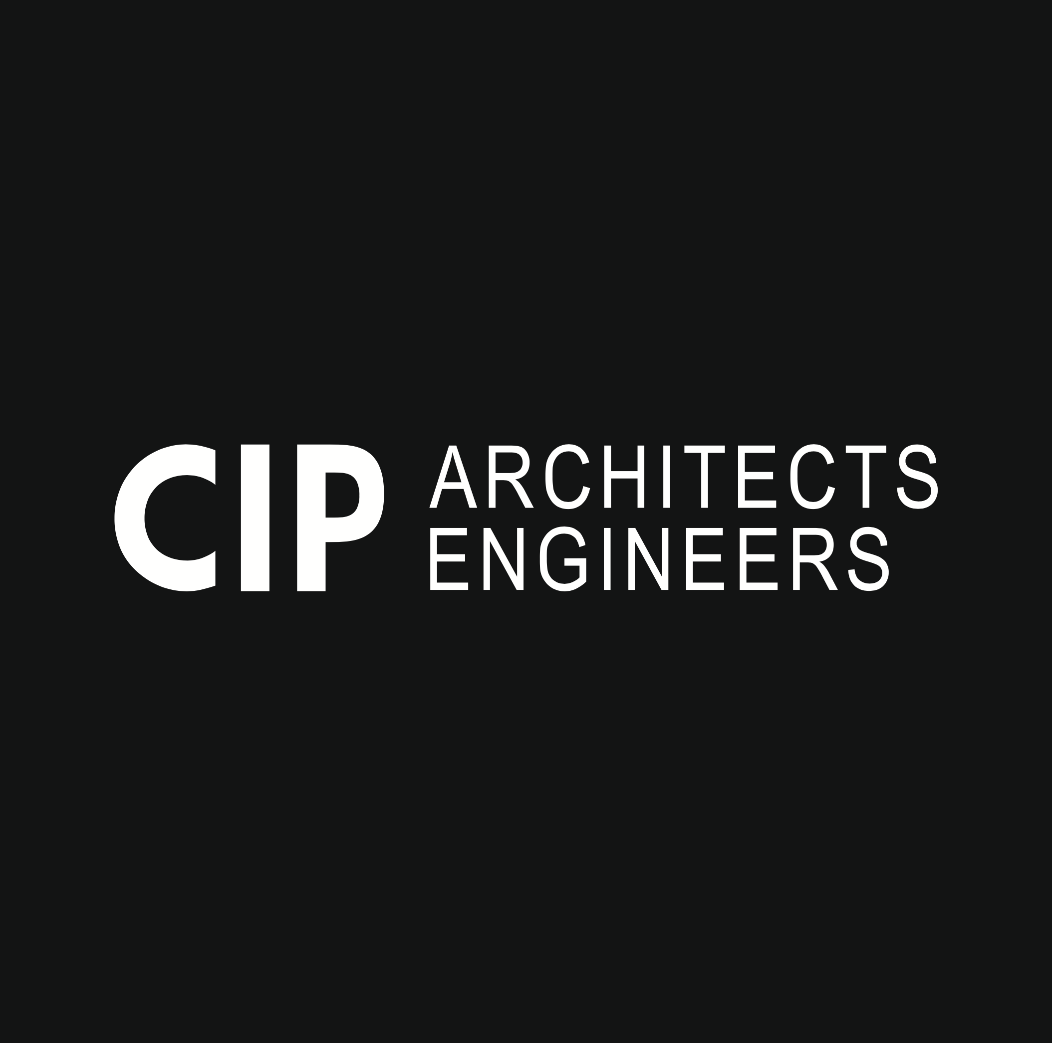 CIP architects engineers