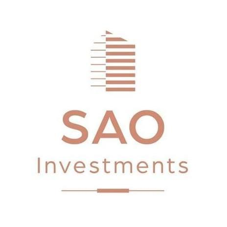 SAO Investments
