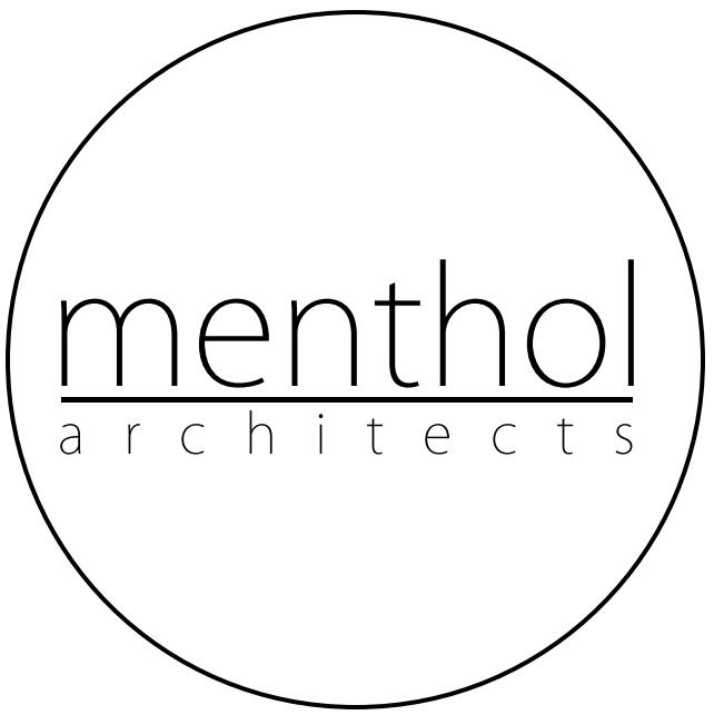 menthol architects
