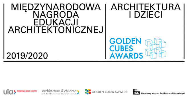 Golden Cubes Awards