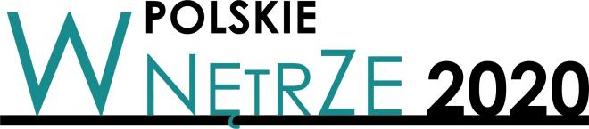 Polskie Wnętrze 2020